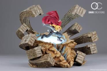Suivez toute l'actu de Fullmetal Alchemist : Brotherhood sur Nipponzilla, le meilleur site d'actualité manga, anime, jeux vidéo et cinéma
