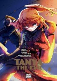 Suivez toute l'actu de Tanya The Evil sur Nipponzilla, le meilleur site d'actualité manga, anime, jeux vidéo et cinéma