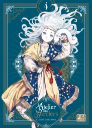 Tome 4 Collector