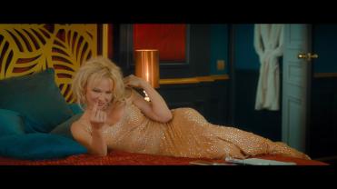 ...permet d'obtenir cela (Pamela Anderson)