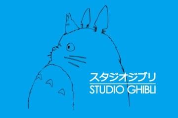 Suivez toute l'actu du Studio Ghibli et Hayao Miyazaki sur Nipponzilla, le meilleur site d'actualité manga, anime, jeux vidéo et cinéma