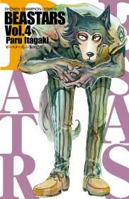 Suivez toute l'actu de Beastars sur Nipponzilla, le meilleur site d'actualité manga, anime, jeux vidéo et cinéma