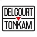 Delcourt/Tonkam