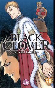Suivez toute l'actu de Black Clover et Osomatsu-san sur Nipponzilla, le meilleur site d'actualité manga, anime, jeux vidéo et cinéma