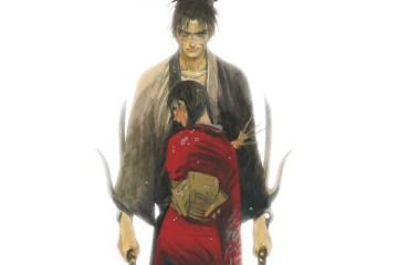 Suivez toute l'actu de L'Habitant de l'Infini : Bakumatsu Arc sur Nipponzilla, le meilleur site d'actualité manga, anime, jeux vidéo et cinéma