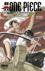 Suivez toute l'actu de One Piece et Matt Owens sur Nipponzilla, le meilleur site d'actualité manga, anime, jeux vidéo et cinéma