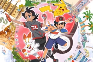 Pokémon, Shôgakukan, Coro Coro Comics, Kurokawa, Reboot, Shônen, Manga, Résumé, Critique, News, Personnages, Citations, Récompenses