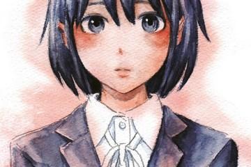 Suivez toute l'actu de Kusakabe-san sur Nipponzilla, le meilleur site d'actualié manga, anime, jeux vidéo et cinéma