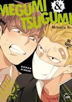 megumi et tsugumi - critique - nipponzilla
