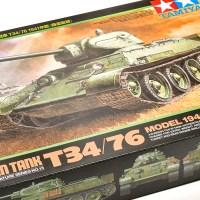 ヨーロッパ戦線に爆誕したガンダム!? 「第二次世界大戦最重要戦車」をタミヤ 1/48MMで楽しもう!