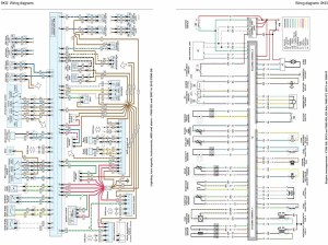 Bmw F800gs Wiring Diagram | Wiring Library