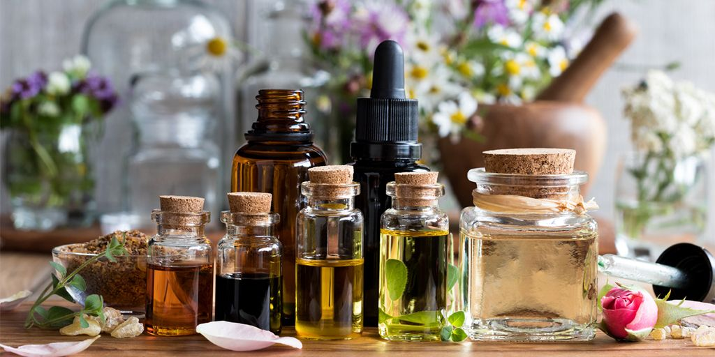 essential_oil_bottles_tw