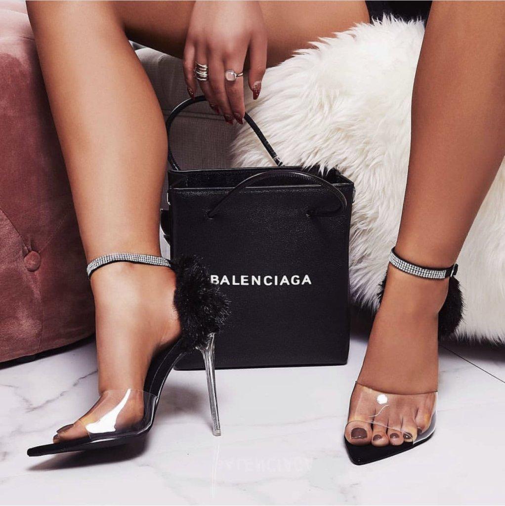 egoshoes cheap online store - nique's beauty