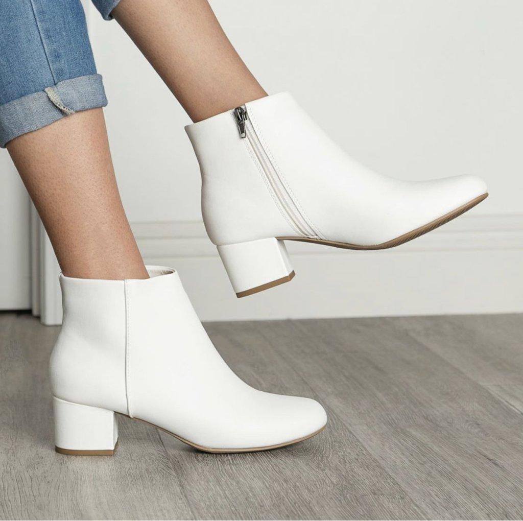 Zooshoo cheap online shoe store- nique sbeauty 752f0a2db6e7