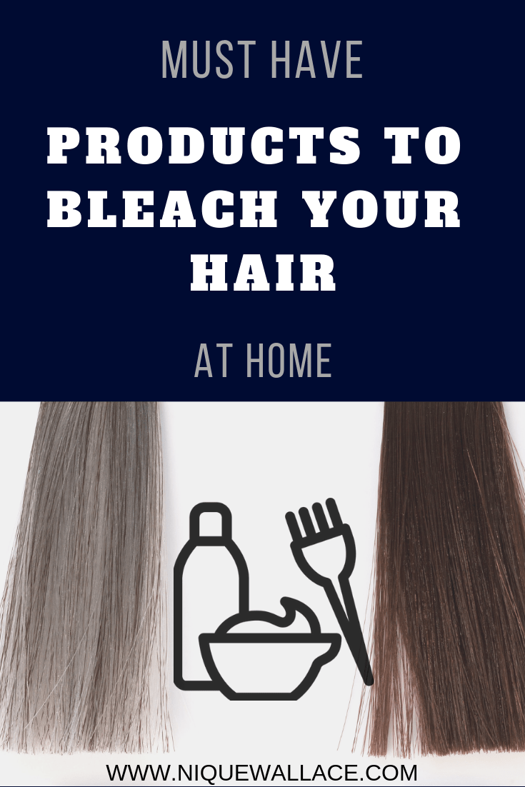 how to bleach your hair at home (1).png
