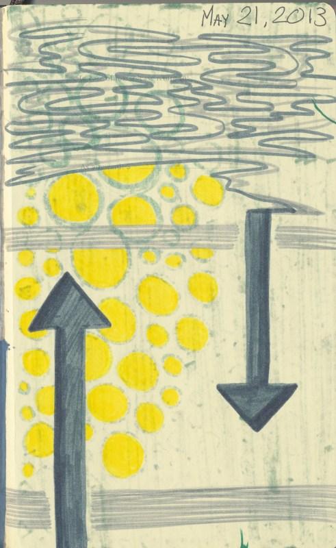2013-sketchbook-02