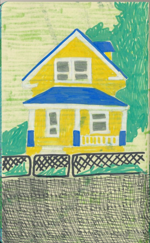 2013-sketchbook-11