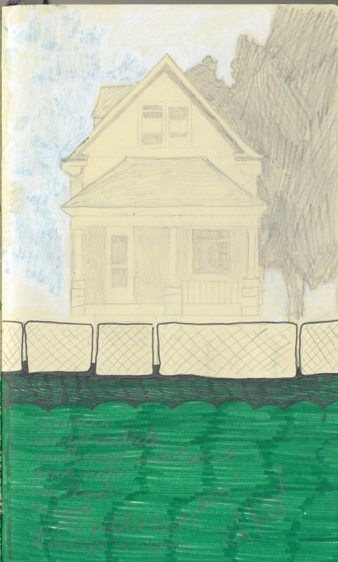 2013-sketchbook-12