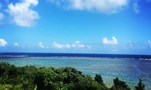 石垣島へ移住の心構え