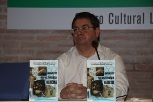 Juan Carlos Hernández-Clemente