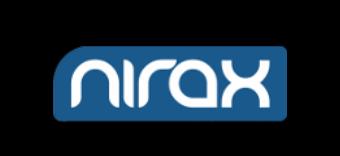Nirax