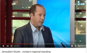 TV Jerusalem