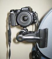 kamera-isu2