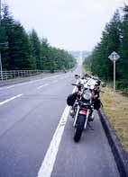 h2-kaiyoudaihenomiti