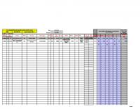 nirpcstipadministrativemodificationnotificationjan20121