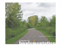 Chapter 6 – Implementation