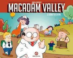 bm_cvt_macadam-valley-le-debut-de-la-fin_6439