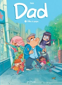 dad-tome-1-filles-a-papa-568765