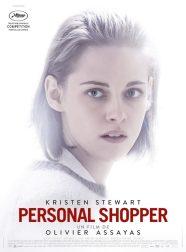 personal-shopper-affiche-filmosphere-754x1024