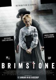 film-brimstone-f-20161222142509
