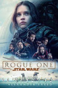rogue-one-novelization-674x1024