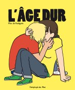age-dur_2016-cover