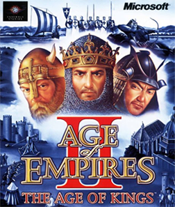 age_of_empires_ii_-_the_age_of_kings_coverart