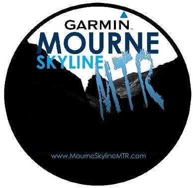 MTR Garmin logo