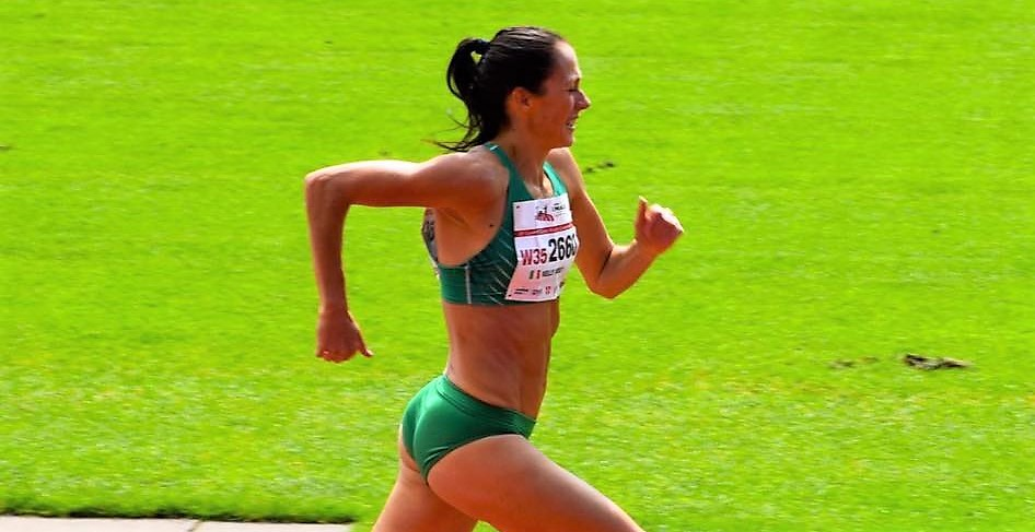 Weekend Preview: Local athletes ready for Irish Life AAI Masters Track & Field Championships 2018