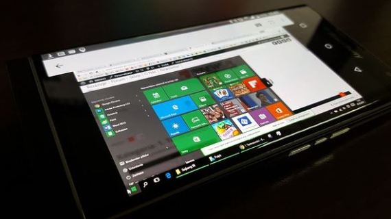 7 Cara Screenshot Windows 10 Terbaru