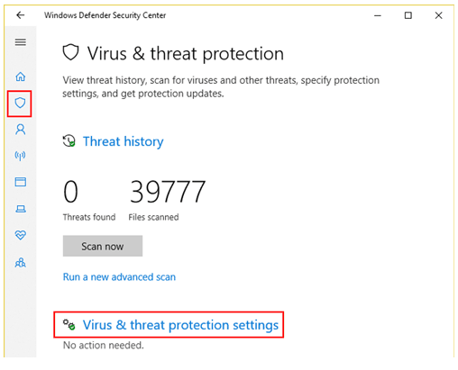 windows-defender-2