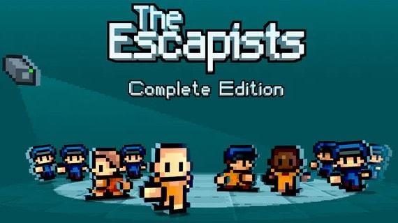 aplikasi-game-the-escapists