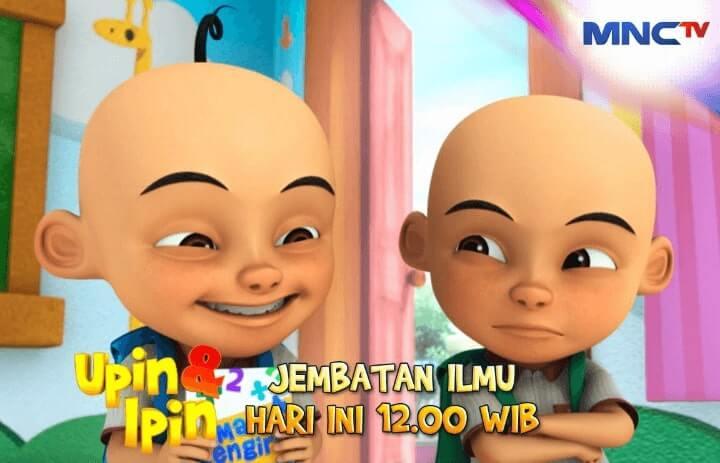 program unggulan mnc tv