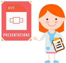 ppt-sci