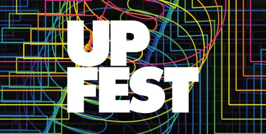 upfest2