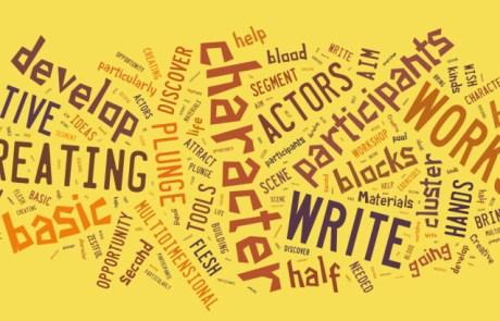 2016-12-30-writingworkshop