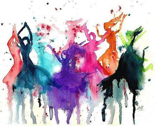 2017-04-05-dance-art
