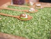 wooden spoons lentils tandori_chicken_-_mikkelpaige-love_inc_launch_party-68