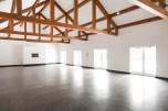 Hammond Empty Room2