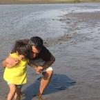 Kabirvad, Bharuch, Narmada River